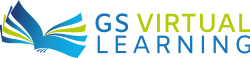 GS Virtual Learning